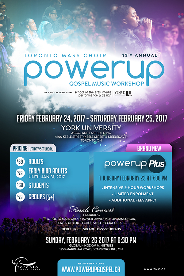 Power-Up-2017-Flyer-Email