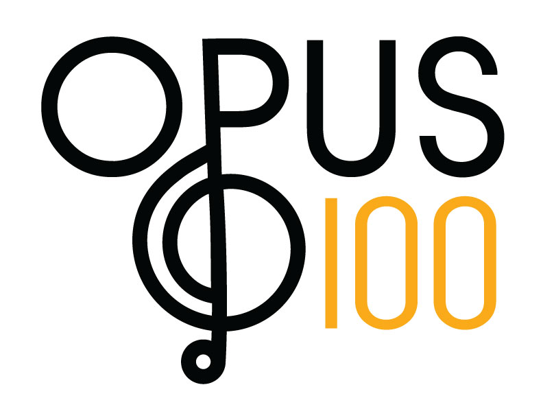 Opus100_logo_final_colour