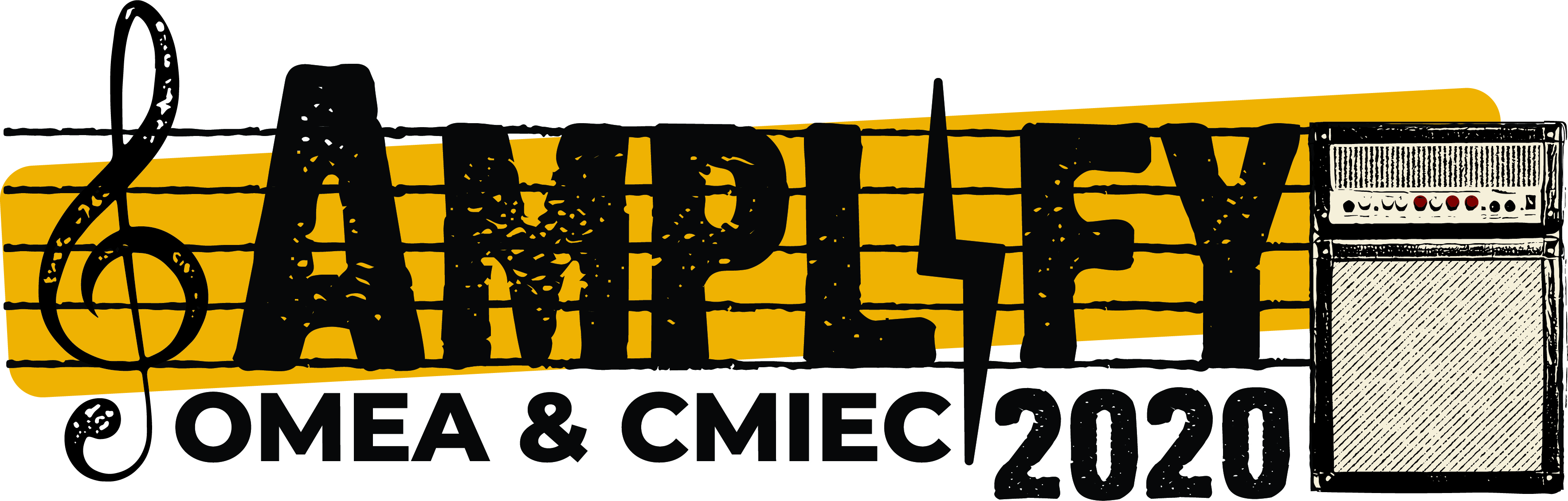 Amplify-Colour-OMEA-Logo.jpg