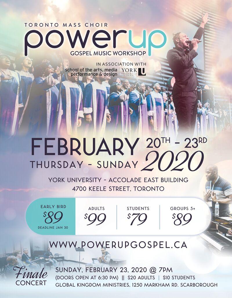 PowerUp-2020-E-Flyer.jpg