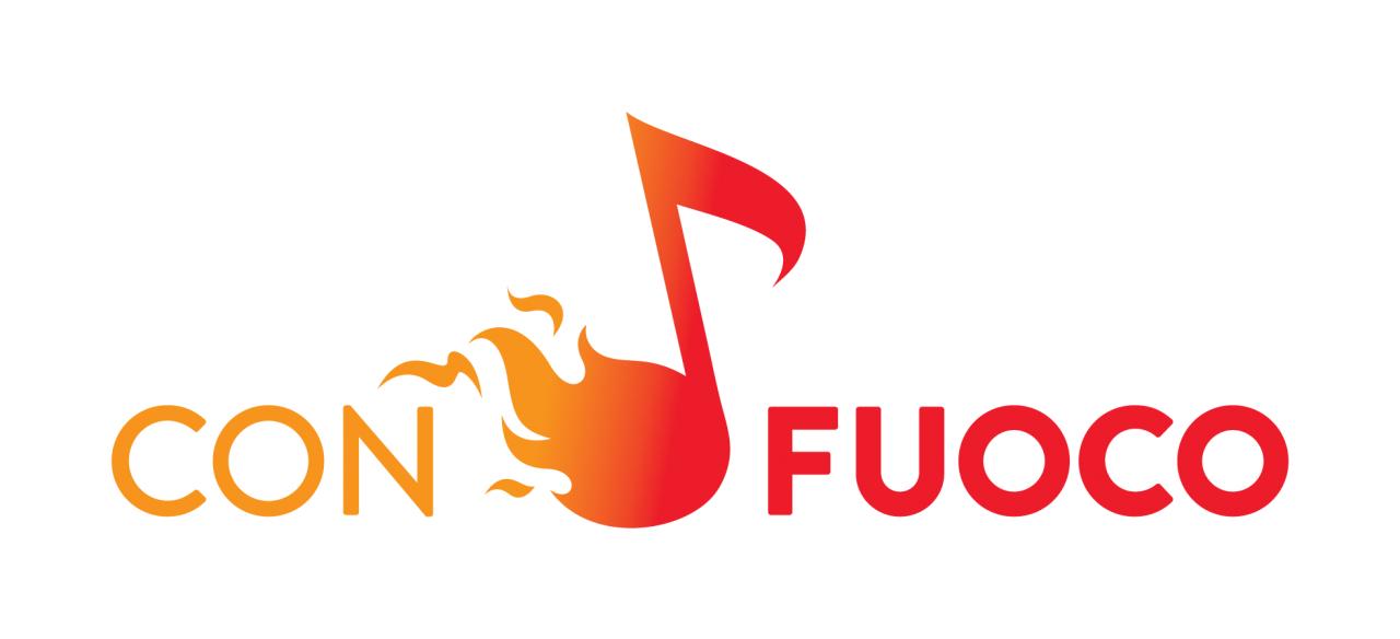 ConFuoco_Logo_Colour-1280x584